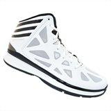 adidas Crazy Shadow 2 Basketballschuh Herren 8.5 UK - 42.2/3 EU