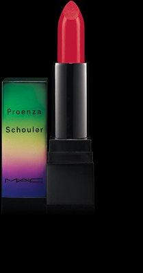 MAC Lipstick MANGROVE (Matte)
