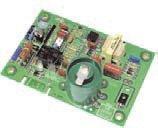 Dinosaur Electronics UIB24VAC