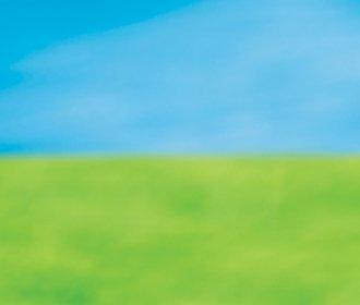 Blue & Green Fun Felt Board -15