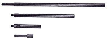 CRL Tight-Fit Drill Set 9/16