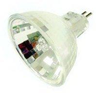 OSRAM EKP / ENA 80W 30V MR16 Tungsten Halogen - 80w 30v Lamp
