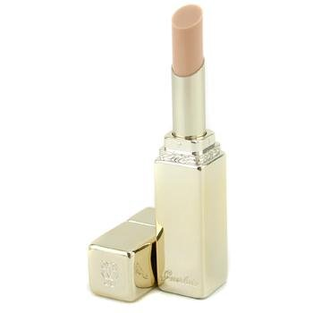 Exclusive By Guerlain Kiss Kiss Lip Lift Smoothing Lipstick Primer 3g 0.11oz