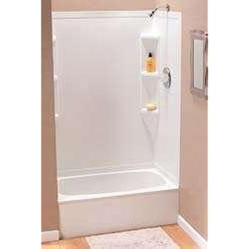 Rv Shower Pan: Amazon.com