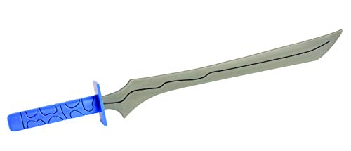 Leonardo Ninja Turtle Sword - Rubie's Child's Rise Of The Teenage