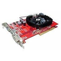 512 P3 N856 - evga 512 P3 N856 EVGA 512-P3-N856-LR GeForce 9600 GT Low Power 512MB 256-bit DDR3 PCI (Bit 256 Ddr3 512mb)