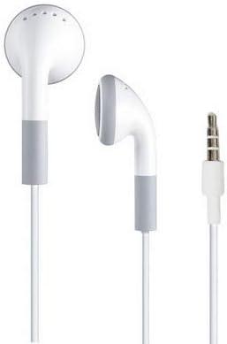 Air smart headphones Bluetooth earphone Compatible Earphone