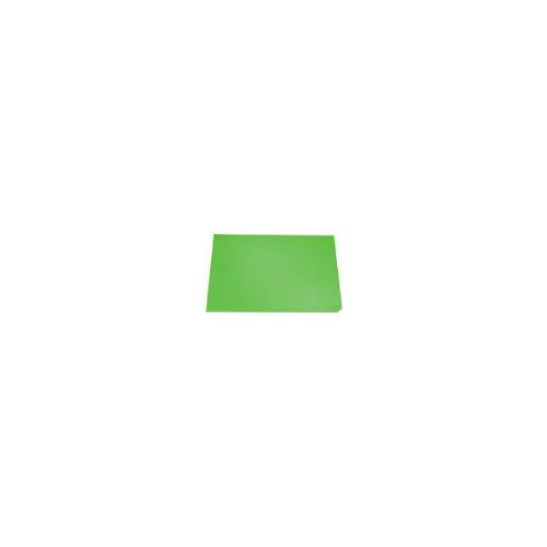 DIC クリーンマット グリーン CM-S940G 600mm×900mm CMS940G [その他] B00526RVZ4 10845