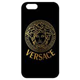 versace-case-iphone-7