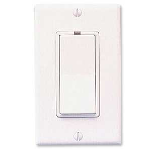 x10 appliance wall switch - 9