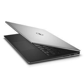 Dell Skylake i7 6700HQ Bluetooth GeForce