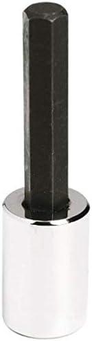 01230040040 Hexagonal Vis m4 x 40 Acier Jaune galvanisé 8.8 DIN 933 200 lots