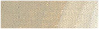 Schmincke Mussini Resin Oil Color - Brownish Grey 1 35ml - Schmincke Color Oil Mussini