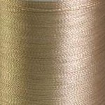 Rayon NO. 40 1100yds - Medium Ecru - 1084