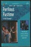Perilous Pastime, Linda Stevens, 0373222017