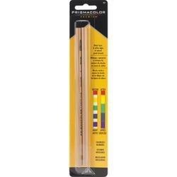 color blender pencil - 9
