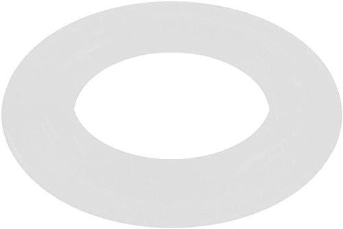 Agio International 001 Umbrella Ring/Plug by Agio (Image #2)
