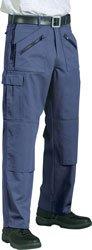 nbsp;cm 91 Bleu Pantalon Marine 4 Action R w7R8Hq