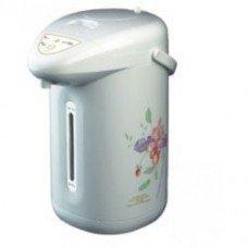 Eurolux 5Qt Floral Pump Pot w/ Auto Dispense