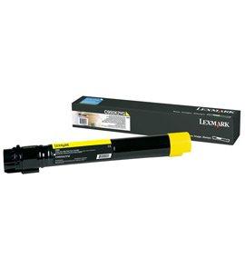 Iomega 250 MB 2.4Mbps ZIP Drive (31406)