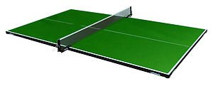 Marvelous Table Tennis Table Top Only