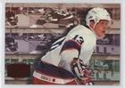 Teemu Selanne (Hockey Card) 1994-95 Fleer Ultra - Red Light Specials #8