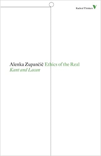 Ethics of the real kant and lacan radical thinkers alenka ethics of the real kant and lacan radical thinkers alenka zupancic 9781844677870 amazon books fandeluxe Gallery