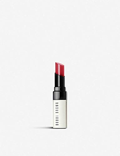 Bobbi Brown EXTRA Lip Tint – Bare Raspberry