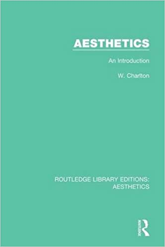 Utorrent Para Descargar Aesthetics: An Introduction: Volume 1 PDF PDF Online