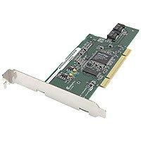 Adaptec Serial ATA RAID 1210SA XP
