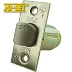 NuSet Privacy Door 2-3/8