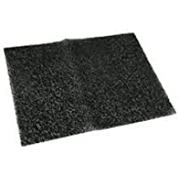 Toyotomi Replacement Charcoal Filter (22740440)