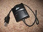 Pelican Accessories Eclipse Wireless Receiver for XBox #PL-2006 Controller