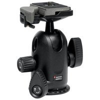 Manfrotto 498RC2 Ball Head with Quick Release Replaces Manfr