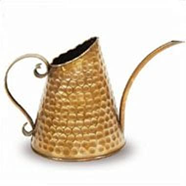 Achla Designs WC-06 Dainty Copper Watering Can