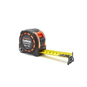 Best Apex Tool Group Tape Measures - Lufkin L1116CME Home Hand Tools Measuring