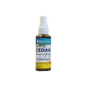 cedar-fresh-products-81702-cedar-spray