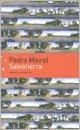 img - for Salvatierra book / textbook / text book
