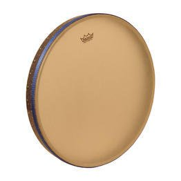 Remo HD8914-00 14 x 1-9/16 Inches Thinline Frame Drum by Remo