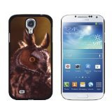 disney ticket iphone 6 case - 6