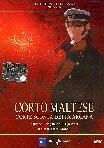 Corto Maltese - Corte Sconta Detta Arcana