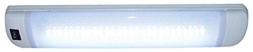 Aqua Signal Led Light in US - 9