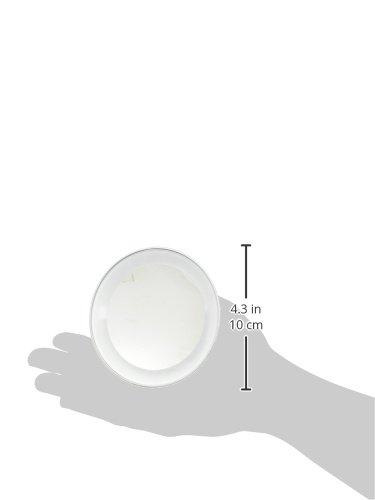 Tweezerman/ /Espejo con luz 15/x LED