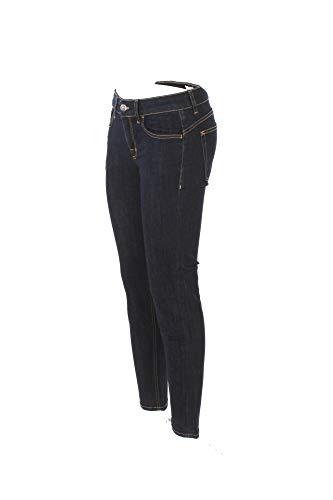 19 Autunno Denim 2g03 2018 Donna 6014 ICE 29 Jeans Inverno qxtYzz