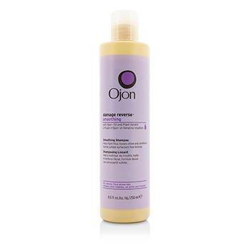 Ojon Damage Reverse Smoothing Shampoo 8.5 oz