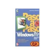 Microsoft Windows Me - Paso a Paso