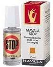 Mavala Stop - Aide Cure ronger les ongles et aspirant le pouce, once 0,3-Fluid