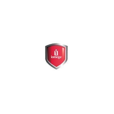 Iomega NAS px12 Spare Accessory