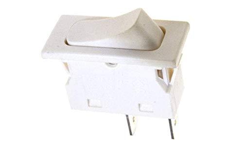 Zapatillas Interruptor de puerta referencia: 49018268 para ...