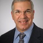 Patrick R. Murray